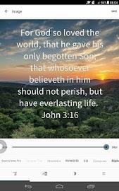 Bible Screenshot 11