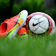 Adivinhe o Time de Futebol Brasileiro APK