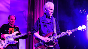 Robby Krieger and Friends thumbnail