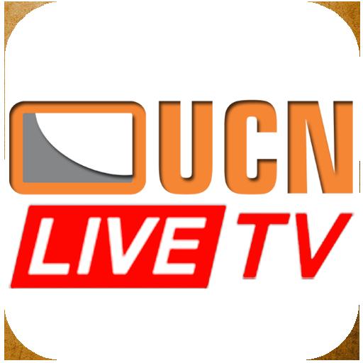 UCN  LIVE TV