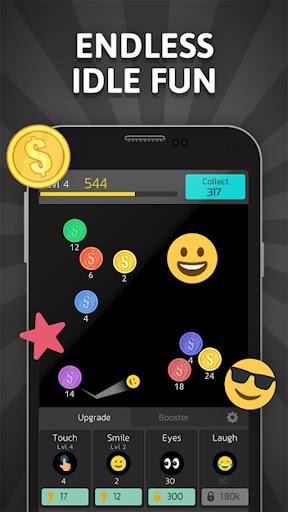 PC u7528 Idle Emojis 1