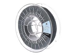 CLEARANCE - Kimya Grey TPC-91A 3D Printing Filament - 1.75mm (750g)