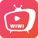WiWi Anime TV - Watch&Discover Anime EngSub-Dubbed icon
