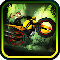 Fun Kid Racing - Jungle Cars