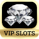 Download VIP Slots For PC Windows and Mac