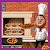 Pizza Factory Delivery: Food Baking Cooking Game file APK for Gaming PC/PS3/PS4 Smart TV