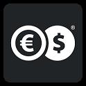 Cinkciarz.pl icon