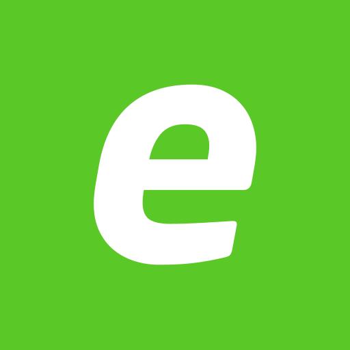 Etermax avatar image