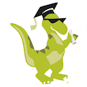 College Scholarship Calculator icon