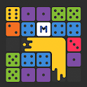 Merged! icon