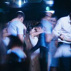Wedding photographer Dmitriy Selivanov (selivanovphoto). Photo of 06.09.2017