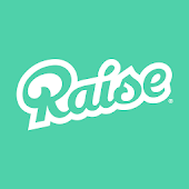 Raise: Discount Gift Cards