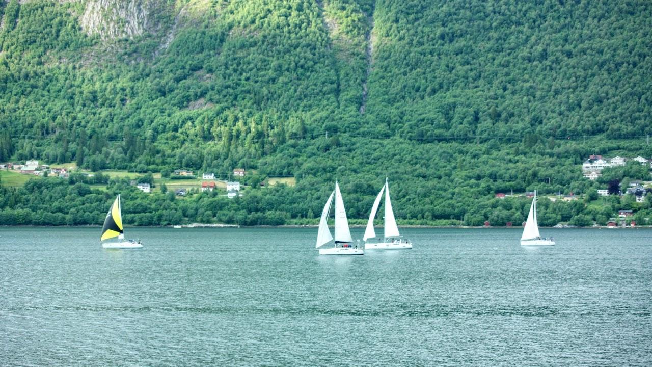 Foto: Knut Arne Nygård