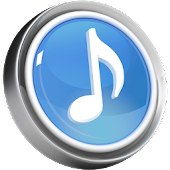 MP3 Downloder for Android V3