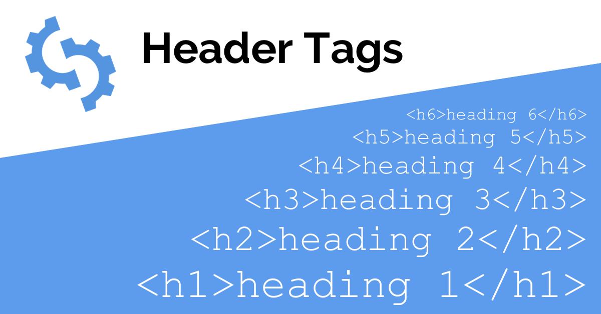 Tối ưu thẻ Sub-heading (H2, H3, H4 …)