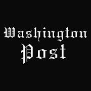 Washington Post: Breaking News, World, US, DC News