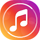 Music Player - Hot Music 2018 (app)