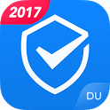 DU Antivirus Security - Applock & Privacy Guard icon