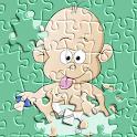 Жизнь малыша. Модуль «Тёмная тема» icon