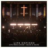 Life Defined (Live from Linger)