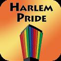 Harlem Pride icon