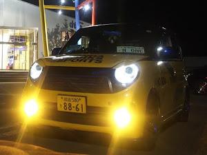 N-ONE JG2 プレミアム・ツアラー  /Lパケ4WDターボのカスタム事例画像 金ちゃん【N-ONE】さんの2020年09月06日23:39の投稿