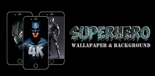 SuperHeroes Wallpapers 4K for PC