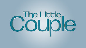 The Little Couple thumbnail