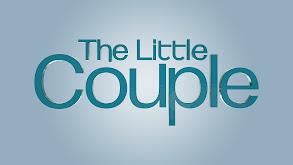 The Little Couple thumbnail