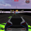 Good Luck Racer 2 Game Icon