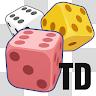 download Dice TD apk
