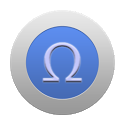 Resistor Tool icon