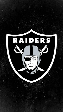 Oakland Raiders 1.0.0 screenshot 322309