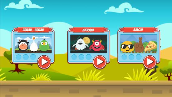 Download Game Ingatan Untuk Anak For Pc Windows And Mac Apk 1 0