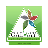 Galway Exam System