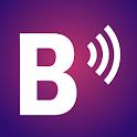 BrightSign icon