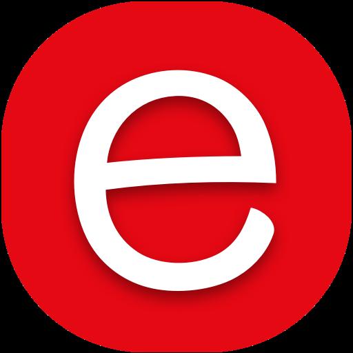 eventr