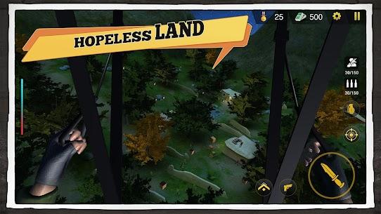 Yalghaar: Delta IGI Commando Adventure Mobile Game 3