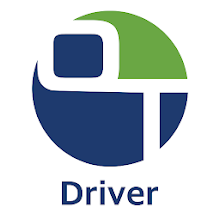 Okotoks On Demand for Drivers Download on Windows