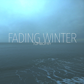 SAW I: Fading Winter