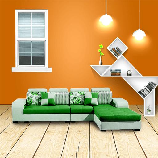 Baixar Home Design Tower Construction House Design Games