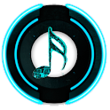 Music Maniac Player icon