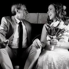 Fotógrafo de bodas Pablo Canelones (PabloCanelones). Foto del 24.06.2019