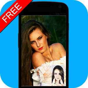 Free Chat With Sexy Girls Tips Icon