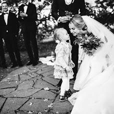 Wedding photographer Artem Lazarev (Lazarev). Photo of 30.09.2016