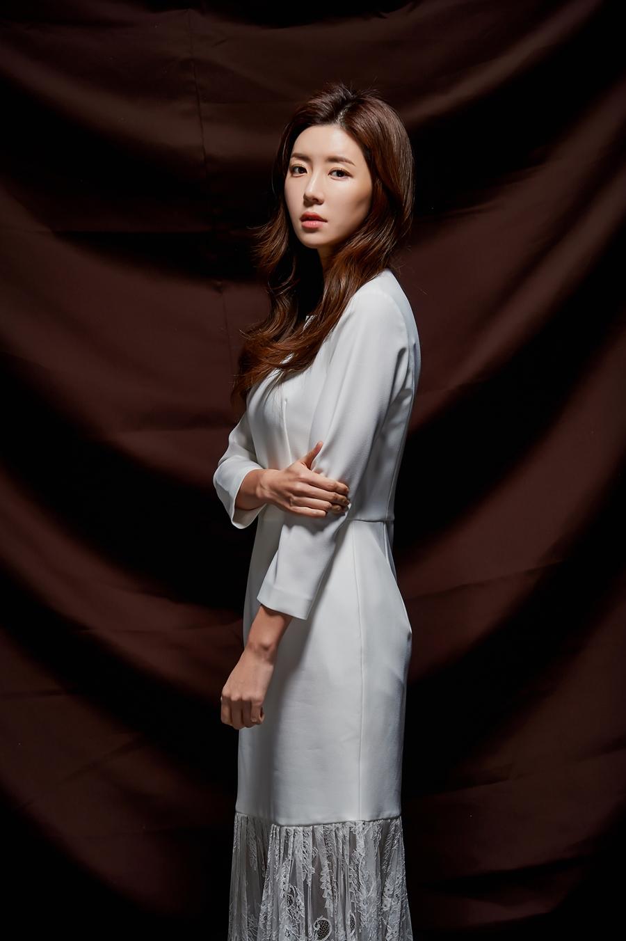 park han byul drama boycott 3