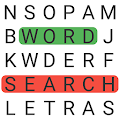 Word Search Thematic APK