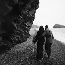 Wedding photographer Oleg Gorbatko (GorbatkoOleg). Photo of 04.06.2017