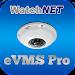 eVMS Pro Icon