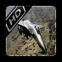 Ace Air Combat icon